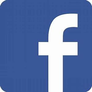 The gallery for --> Facebook F Logo Png Transparent Background