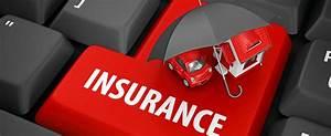 Active Assurance Service Client : t l phone service client active assurances service client gratuit ~ Medecine-chirurgie-esthetiques.com Avis de Voitures