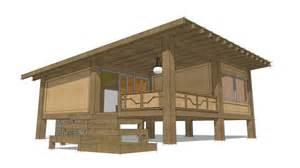 cabin home plans with loft cabin house plans 16x16 cabin with loft plan 200 sq ft cabin plans mexzhouse com