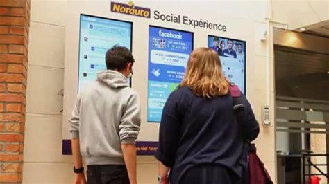 siege social norauto norauto social expérience vachet