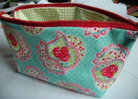 trousse a couture tuto