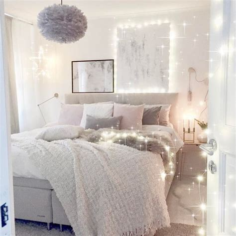 gray bedroom decorating ideas bedrooms apartment bedroom ideas for