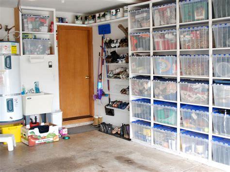 small garage storage ideas garage workshop organization ideas this for all