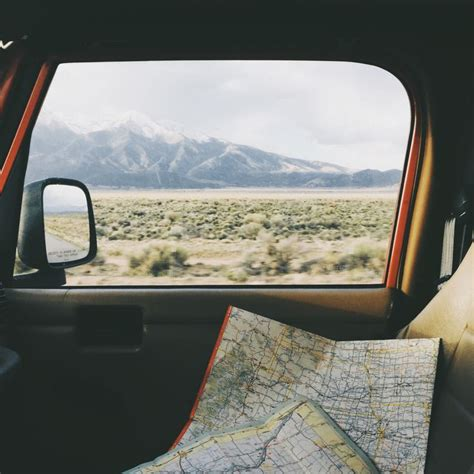 urban outfitters tumblr  camping travel road trip