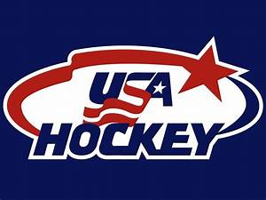 USA Hockey National Team Development Program Announces