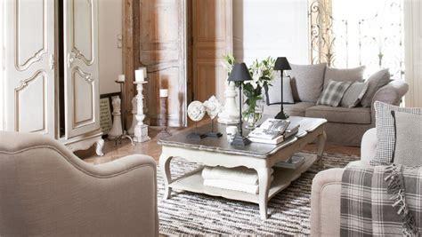 coussin de canapé 60 x 60 château dépendances collections interior 39 s meubles
