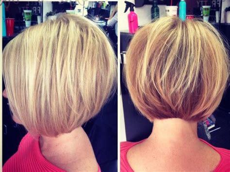 Hair, Hair Cuts, Hair Styles