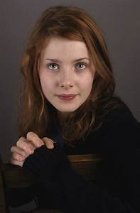 Picture of Rachel Hurd-Wood