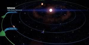 Ialessa - Mass Effect Wiki - Mass Effect, Mass Effect 2 ...