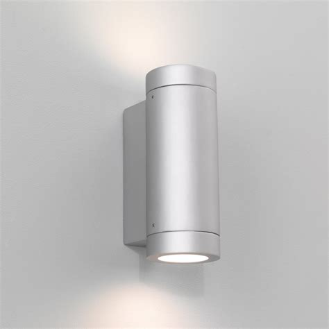 outdoor wall light a definitive way to add beauty to