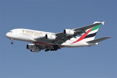 siege emirates breaking on airbus a380 breakingnews com
