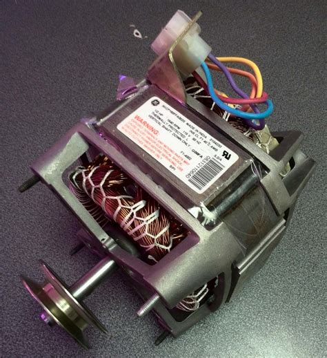 motor lavadora general electric wh49x10029 bs 323 375 00 en mercado libre