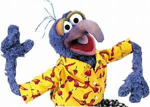 68 best images about The Great Gonzo on Pinterest | Funny ...