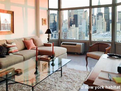 Logement à New York Location Meublée