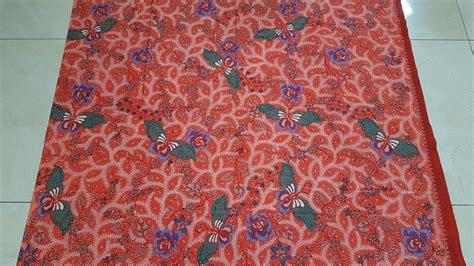 mewarnai motif batik mega mendung batik indonesia