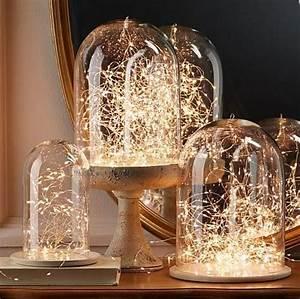 Best 25 Led fairy lights ideas on Pinterest