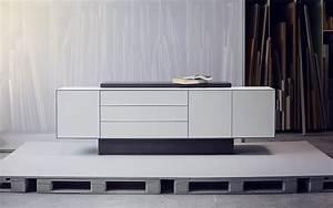Sideboard Hifi Anlage : tv sideboard meisterm bel h fele ~ Sanjose-hotels-ca.com Haus und Dekorationen