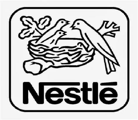lowongan kerja terbaru nestle indonesia bulan september