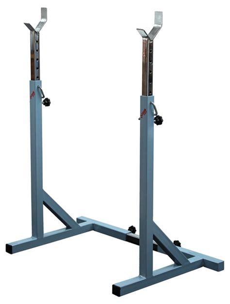 squat rack price dhs squat rack