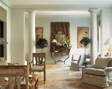Home Design Blogs Belgian Inspired Saladino A Thoughtful Eye