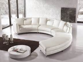 sofa mit rã ckenverstellung curved sofas and loveseats reviews curved sofa leather