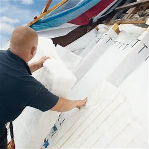 Steinwolle Oder Glaswolle : styrodur oder styropor benz24 ~ Michelbontemps.com Haus und Dekorationen
