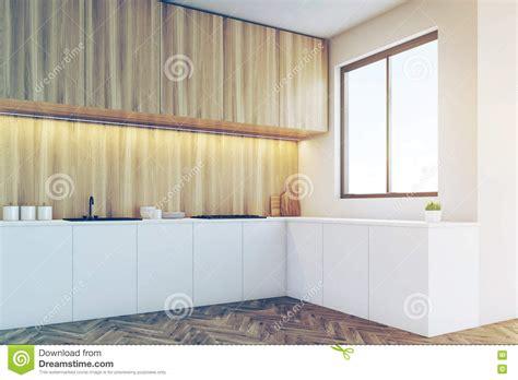 dessus de cuisine dessus de cuisine dessus de table de cuisine en granite
