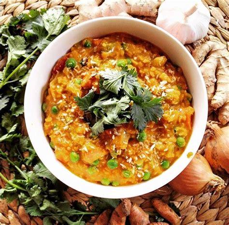 comment cuisiner les lentilles vertes cuisiner les lentilles corail 28 images recettes d 201 thiopie impressionnant cuisiner les