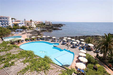 hotel arathena giardini naxos hotel arathena giardini naxos castor pollux viaggi