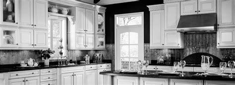 American Woodmark Cabinets Careers by Brands American Woodmark