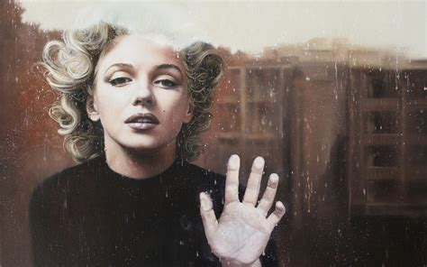 Marilyn Background Marilyn Wallpapers High Resolution And Quality