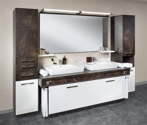 Badezimmer Spiegelschrank Doppelwaschbecken by Badezimmer Mit Doppelwaschbecken Icnib