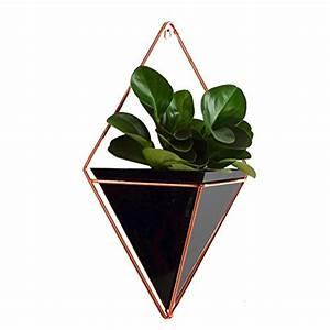 Blumentopf Zum Aufhängen : vasen und andere vasen bert pfe von lembeauty online ~ Michelbontemps.com Haus und Dekorationen