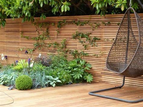 cloture decorative pour jardin portail portillon porte et cl 244 ture pour s 233 curiser votre