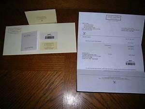 word templates program louis vuitton receipt maker