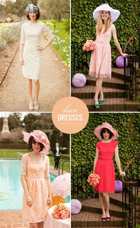 shabby apple bridesmaid dresses top 28 shabby apple bridesmaid dresses shabby apple exclusive sale 15 off everything