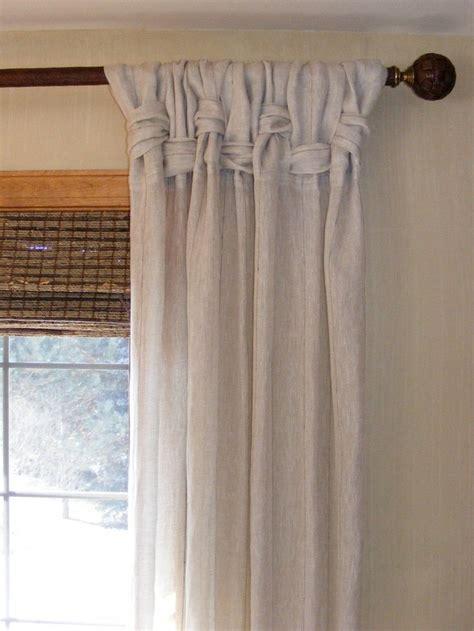 Unusual Curtain Ideas  Curtain Menzilperdenet