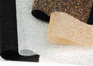 Future Building Materials
