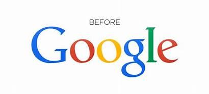 Google Update Linked Armin Jun