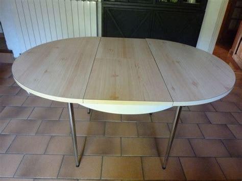 tables rondes de cuisine table ronde cuisine clasf