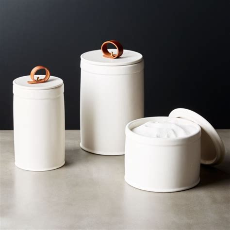 Modern Kitchen Canisters by Modern Kitchen Canisters Cb2 Kitchen Corner Bench With Storage
