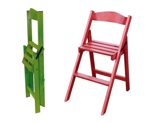 420c step chair ladder practical and versatile folding