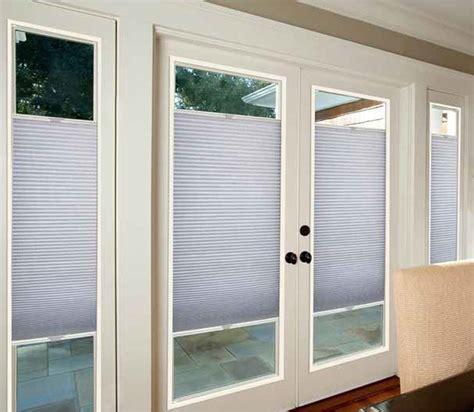 where to buy blinds blinds door blackout cellular shade