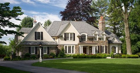 custom homes vaughan building company