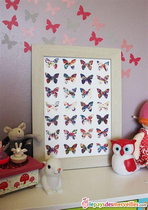 diy chambre diy facile deco chambre enfant dessin et peinture