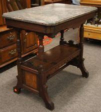 furniture collection handmade antique furniture cheap