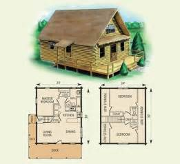 cabin floorplan 17 best ideas about cabin floor plans on small home plans log cabin plans and cabin