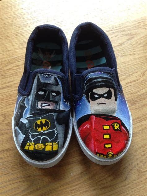 shoes images  pinterest