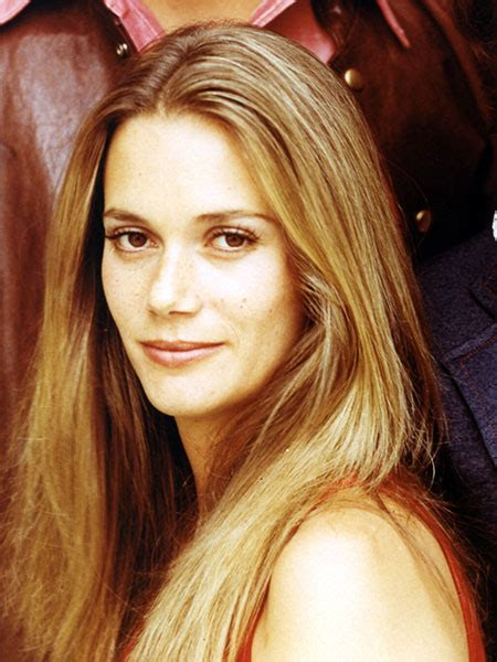 peggy lipton emmy awards nominations  wins