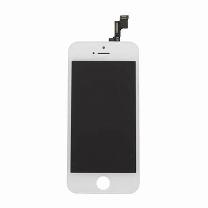 Iphone Screen Lcd 5s Se Replacement Touch